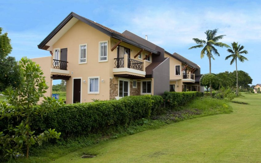 House For Rent Beside the Golf Course in Metro Tagaytay